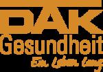 logo-der-dak-gesundheit-ein-leben-lang-1-1881748.5